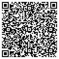 QR code with Robert Shaw Agency contacts