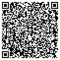 QR code with Pain Medicine Consultants contacts
