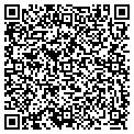QR code with Challenge Mortgage South Tampa contacts