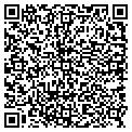 QR code with Coconut Grove Realty Corp contacts