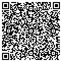 QR code with Big Brothers & Big Sisters contacts