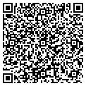 QR code with Buffalo Lodge contacts