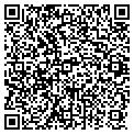 QR code with Merchant Data Systems contacts