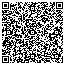 QR code with Sarasota Cnty Circuit County Clerk contacts