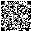 QR code with Dave's Welding contacts