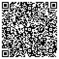 QR code with Bellotto Properties contacts