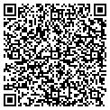 QR code with Kashiess Auto Body Repair contacts