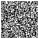 QR code with Anything & Everything HM Insur contacts