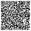 QR code with Seldovia Highway Maintenance contacts