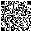 QR code with Express Mart contacts