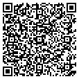 QR code with Jeff Householder contacts