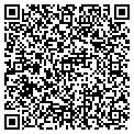 QR code with Summit Mortgage contacts