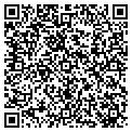 QR code with Red Oak Industries Inc contacts