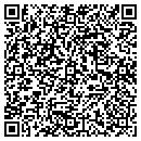 QR code with Bay Broadcasting contacts
