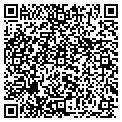 QR code with Pirate Records contacts