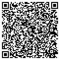 QR code with Shining Star of Arkansas contacts