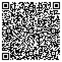 QR code with Z R Silk Imports contacts