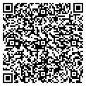 QR code with Peterson Precision Painting contacts