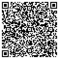 QR code with Wise Physical Therapy contacts