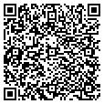 QR code with Espino Fernando contacts