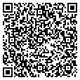 QR code with Up With People contacts