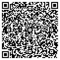 QR code with Pine Island Realty Inc contacts