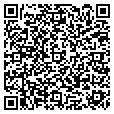 QR code with Essick Communications contacts