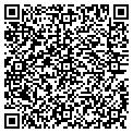 QR code with Vitamin Shoppe Industries Inc contacts
