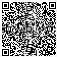 QR code with Sitrucs Inc contacts