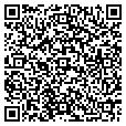 QR code with Optical World contacts