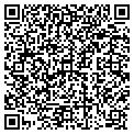 QR code with Dirk B Craft DO contacts