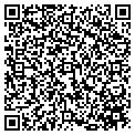 QR code with Good The Bad and The Beautiful contacts