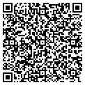 QR code with First Baptist Church-Polk City contacts