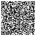 QR code with Bayway Isle Security Gate contacts