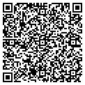 QR code with Creative Mortgage Service Inc contacts