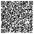 QR code with Leading Edge Exhaust Systems contacts