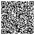 QR code with Cell Depot contacts