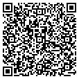 QR code with Ob-Gyn Assoc contacts