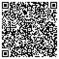 QR code with Kathleen Anderson CPA contacts