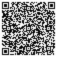 QR code with J K Design contacts