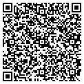 QR code with Dive Tech International contacts