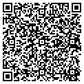 QR code with Kotlik Yupik Enterprises contacts