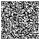 QR code with Us Defense Security Service contacts