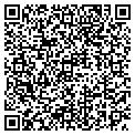 QR code with Bank Of America contacts
