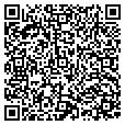 QR code with Veater & Co contacts