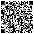 QR code with Love Real Estate contacts