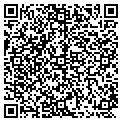 QR code with Wightman Associates contacts