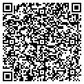 QR code with Bonne Z Scheflin Law Offices contacts
