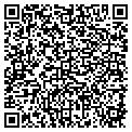 QR code with Race Track Petroleum 111 contacts