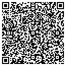 QR code with Eagle River Pain & Wellness contacts